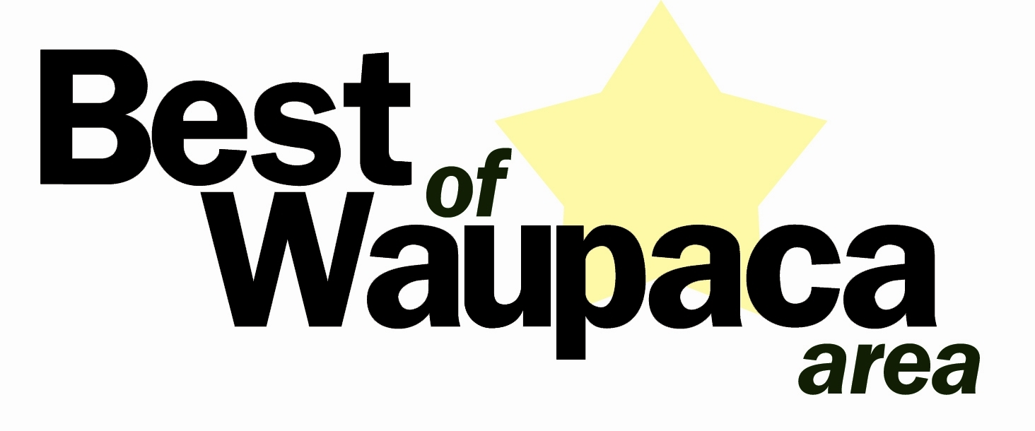 Best-Of-Waupaca