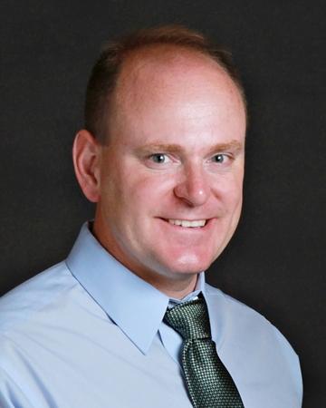 Todd Loehrke