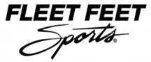 fleetFeetSportslogo