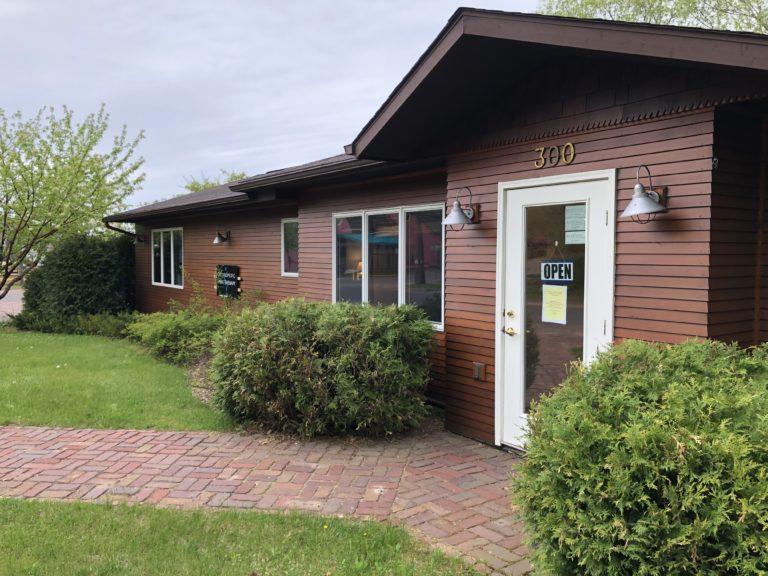 Bayfield, WI clinic