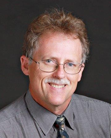 John Hartenberger