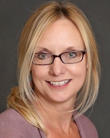 Amy Kline