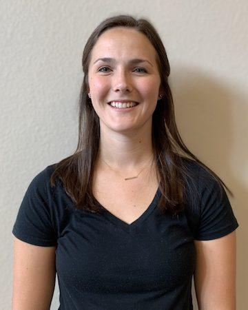 Malory Zoglman
